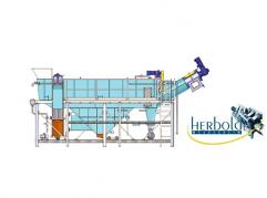Comercial Schneider Herbold Meckesheim GmbH VWE 600-2