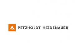 Petzholdt-Heidenauer