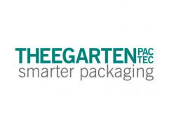 Theegarten Pactec