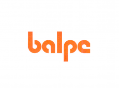 BALPE