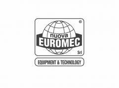 NUOVA EUROMEC