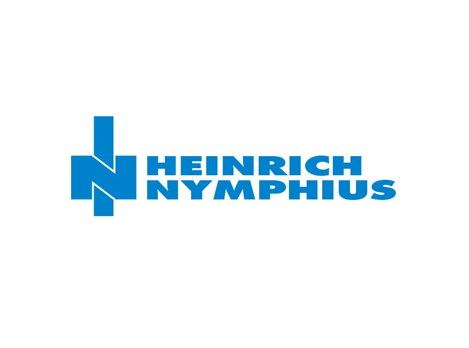 logo-Nymphius COmercial Schneider