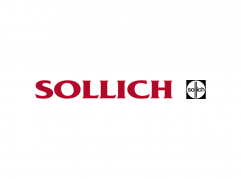 SOLLICH