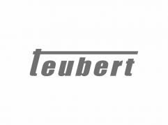logo-Teubert Comercial Schneider