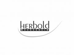 logo-herbold Comercial Schneider
