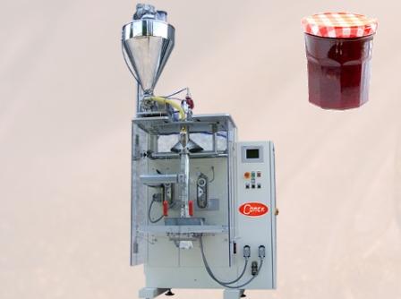 Máquina líquidos Comek