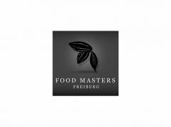 FOOD MASTERS