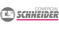 Comercial Schneider S.A.